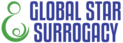 Global Star Surrogacy